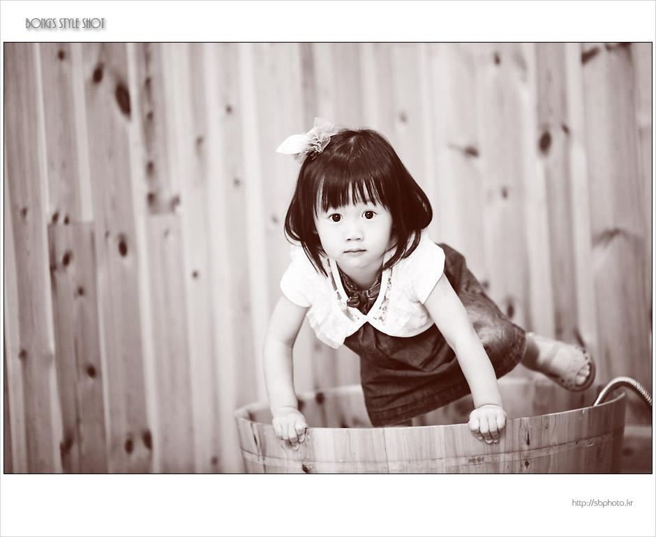 theflower16.jpg