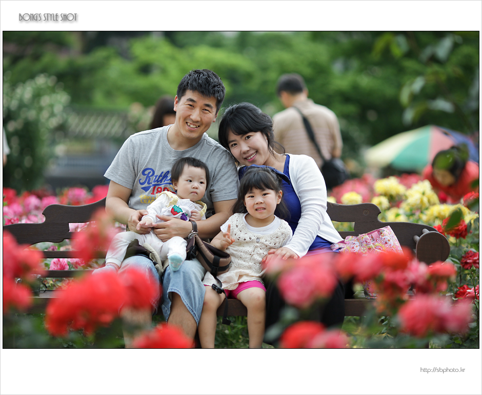 20120528family1.JPG