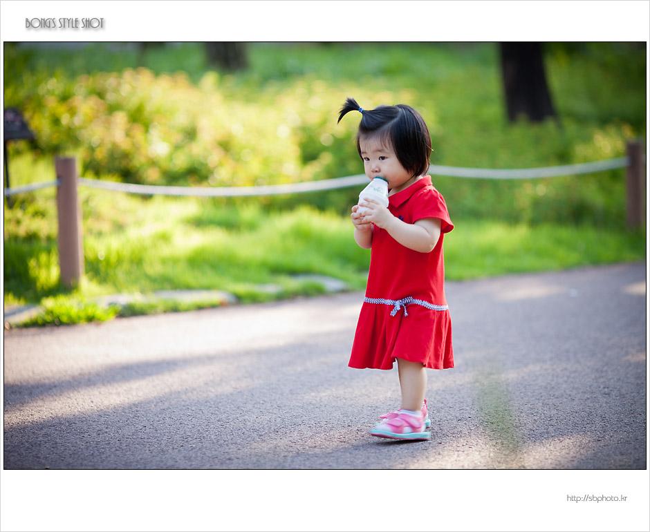 20120708cutygirl1.jpg