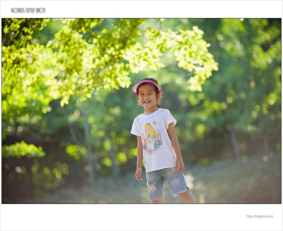 20120708girls9.jpg