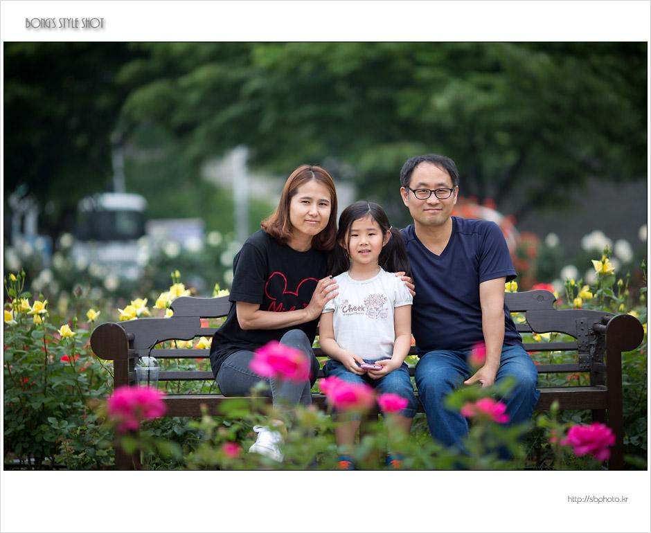 20150515rosepark1.jpg
