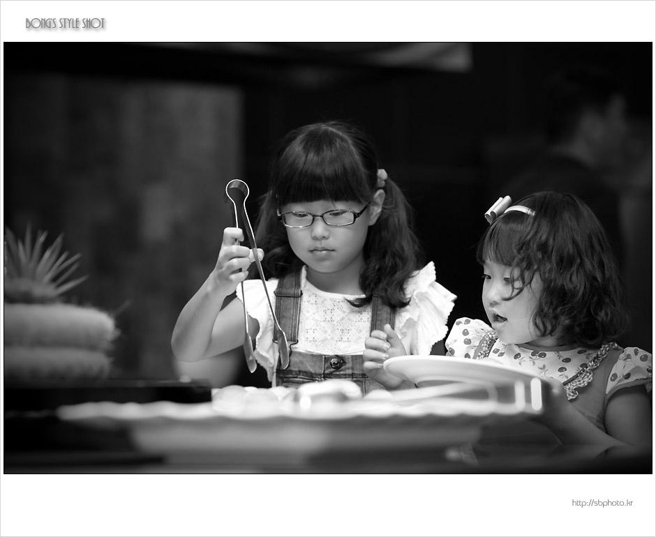20110821seventy6.jpg