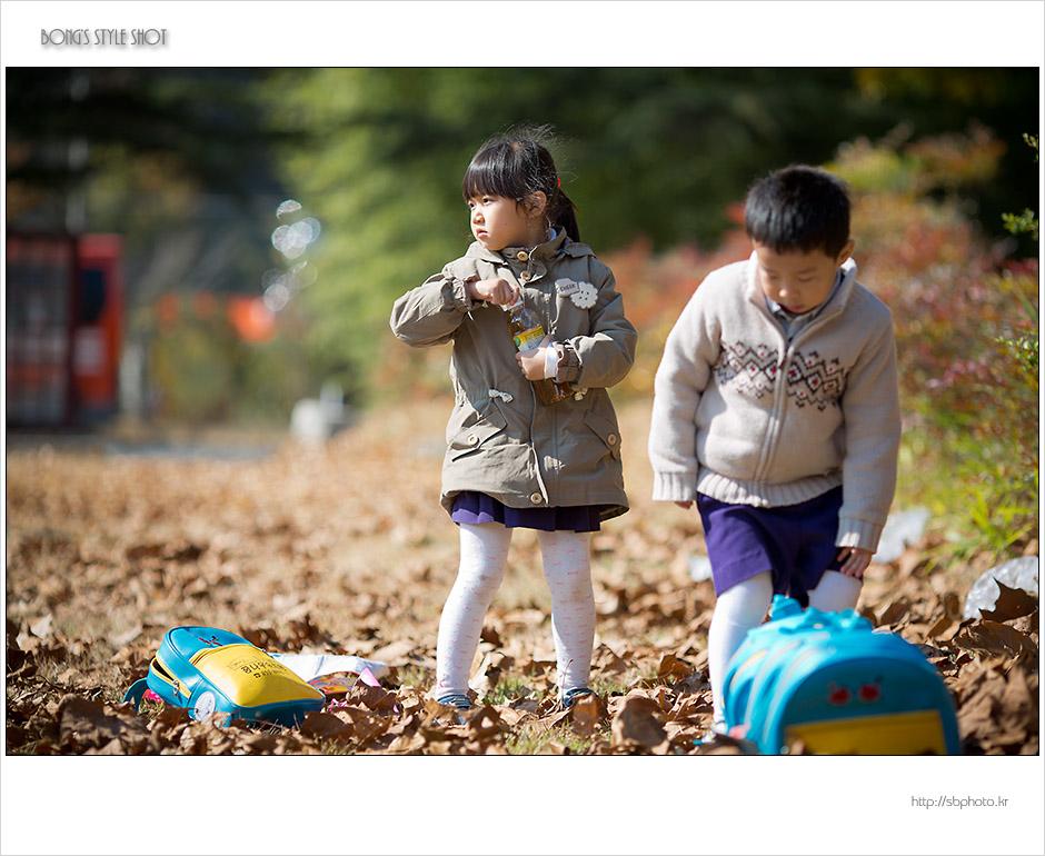 20121031cyan20.jpg