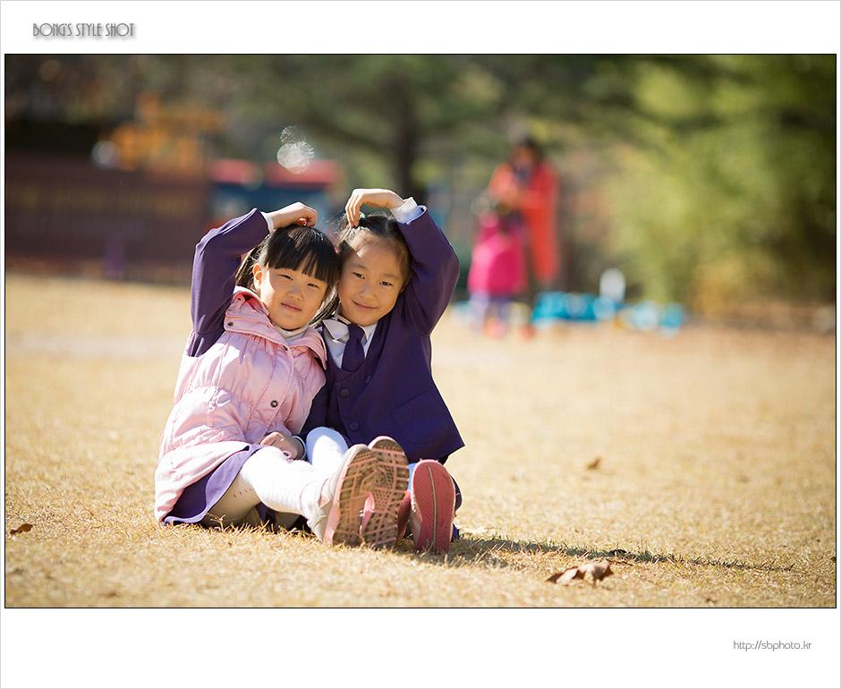 20121031cyan13.jpg