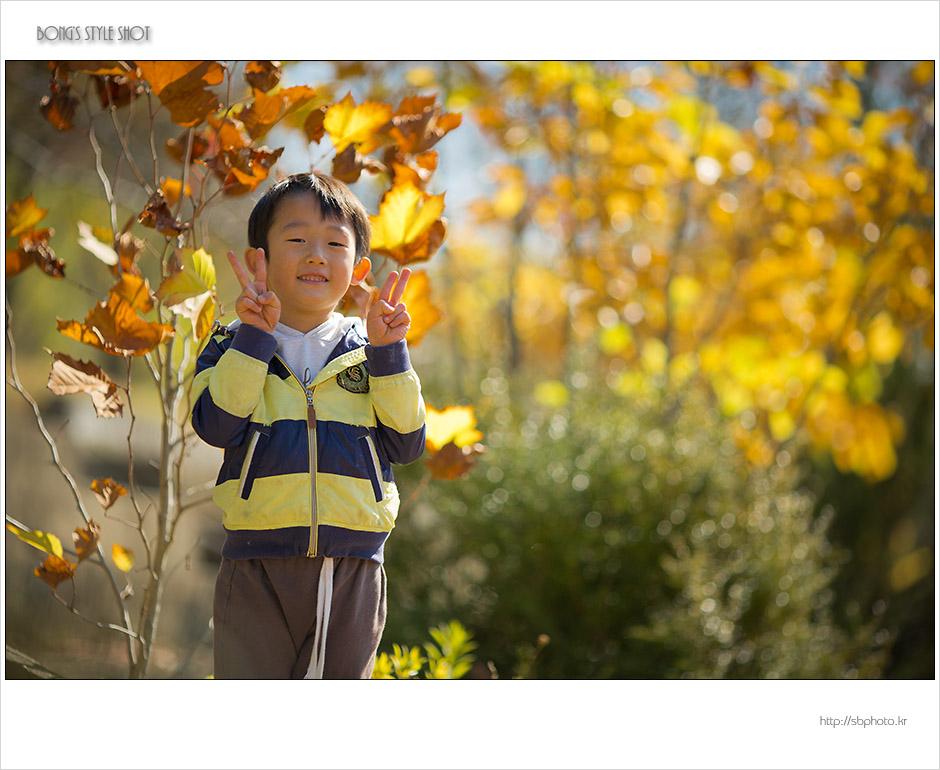 20121031cyan11.jpg