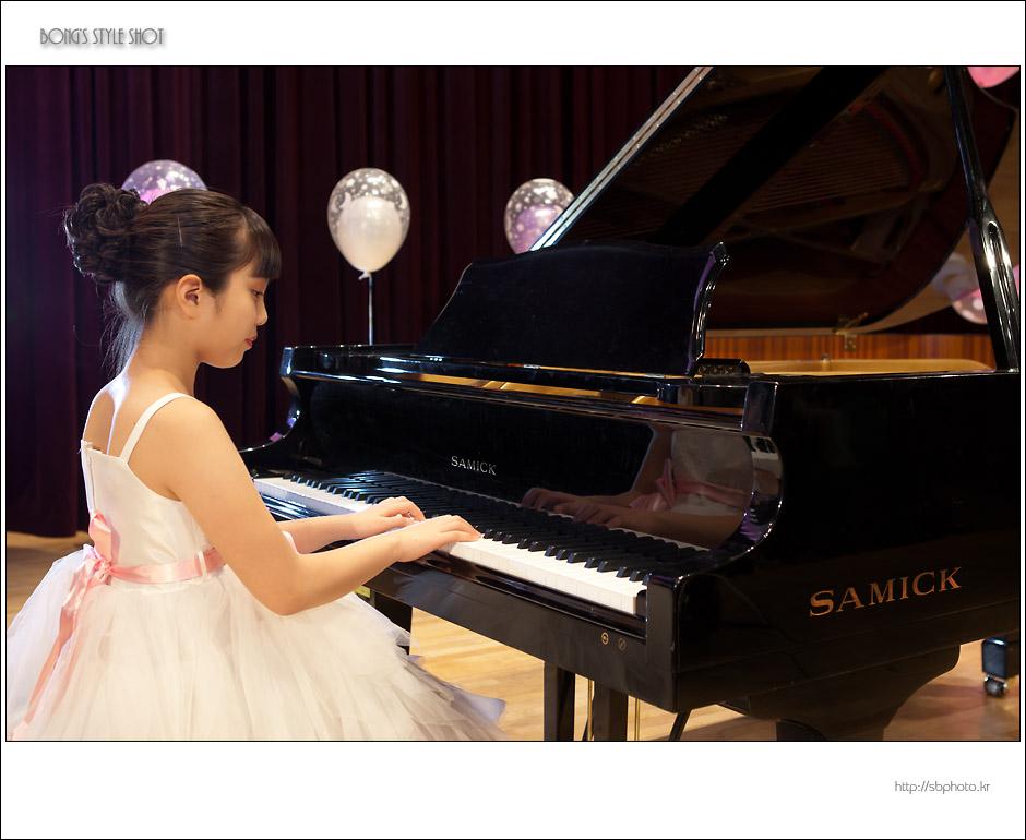 20110212music0.jpg