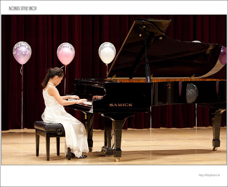20110212music3.jpg