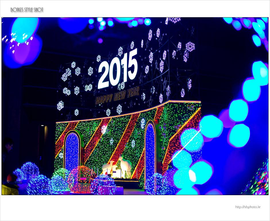 20150110daegubank5.jpg