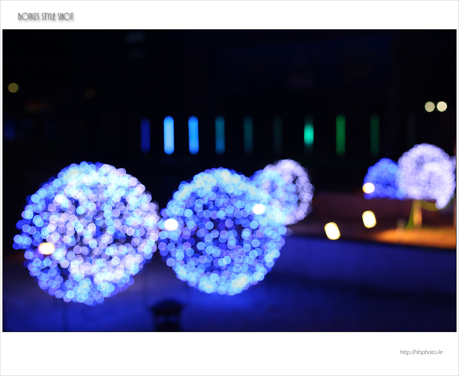 2013daegu2.jpg