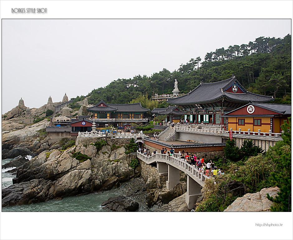 20140813yonggung2.jpg