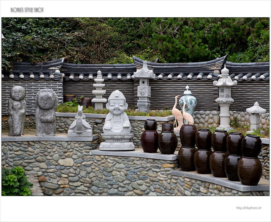20140813yonggung4.jpg